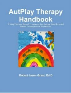 AutPlay Therapy Handbook